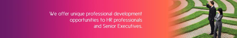 PDP Kent Professional HR Solutions | Professional Development